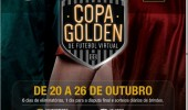 1ª Copa Golden de Futebol Virtual 2014