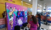 Lista de Inscritos - Arena Games de Just Dance 2020 - Itapecerica Shopping
