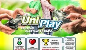 Regulamento completo 3ª Copa UniPlay de FIFA 18 - Unimart Shopping