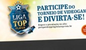 Regulamento do 1º Torneio INDIVIDUAL Top Player FIFA 15