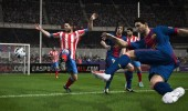 AMD Fan Day 2014 - Participe do campeonato de FIFA 14