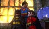 Lego Batman 2: DC Super Heroes | Novo trailer mostra a dublagem dos personagens
