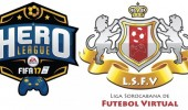 Regulamento completo seletiva Liga Sorocabana EA Sports FIFA Hero League - Inscrição gratuita